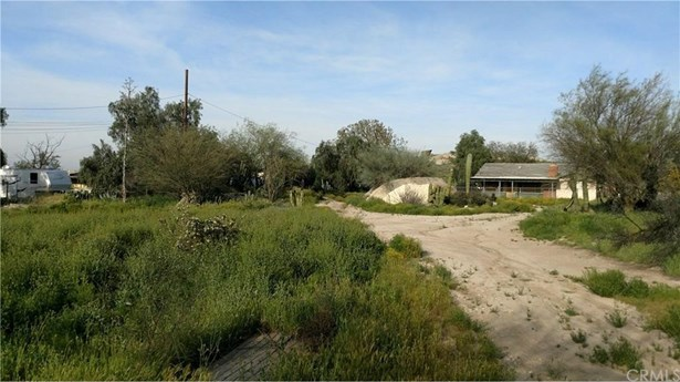 21470 Old Elsinore Road, Perris, CA - USA (photo 2)