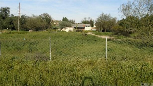 21470 Old Elsinore Road, Perris, CA - USA (photo 3)