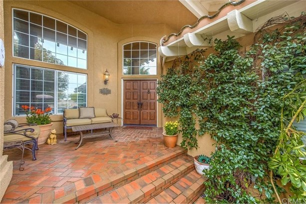 10 Saddleridge, Aliso Viejo, CA - USA (photo 2)