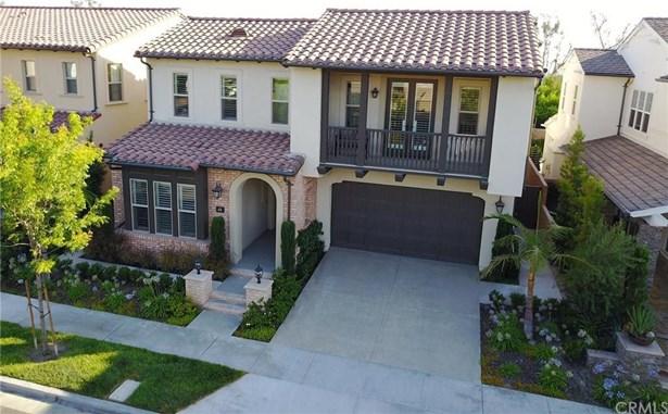 64 Forbes, Irvine, CA - USA (photo 2)