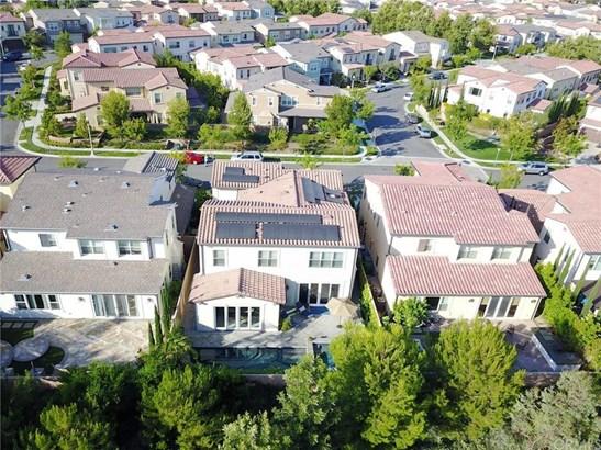 64 Forbes, Irvine, CA - USA (photo 3)
