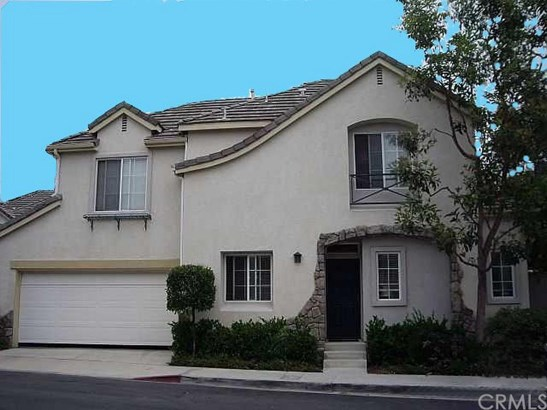 78 Bloomfield Lane, Rancho Santa Margarita, CA - USA (photo 1)