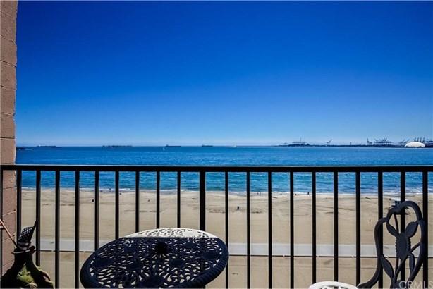 1750 E Ocean Boulevard 407, Long Beach, CA - USA (photo 2)