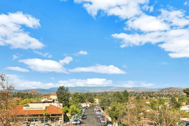 11906 Paseo Lucido 153, Rancho Bernardo, CA - USA (photo 1)
