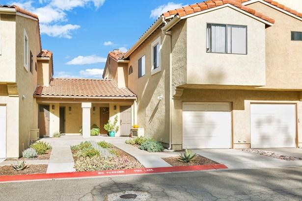11906 Paseo Lucido 153, Rancho Bernardo, CA - USA (photo 2)