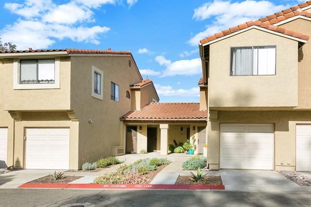 11906 Paseo Lucido 153, Rancho Bernardo, CA - USA (photo 3)