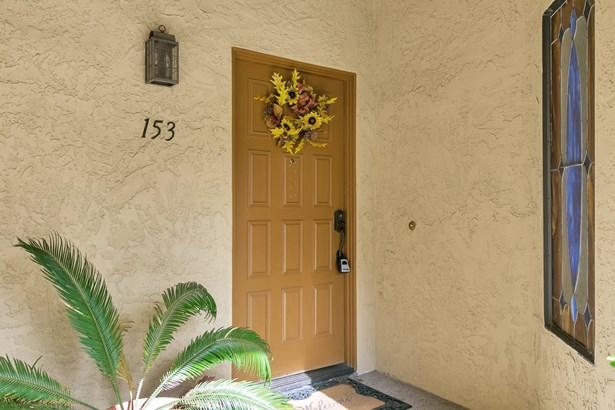 11906 Paseo Lucido 153, Rancho Bernardo, CA - USA (photo 4)