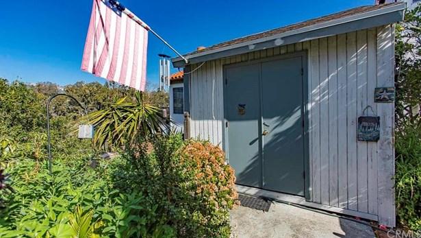 240 Avenida Montalvo, San Clemente, CA - USA (photo 2)