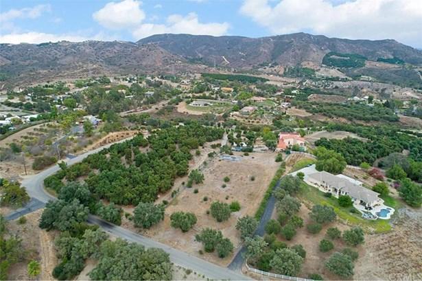 40663 Los Robles Road, Fallbrook, CA - USA (photo 1)