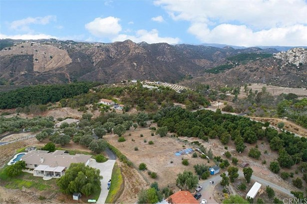 40663 Los Robles Road, Fallbrook, CA - USA (photo 5)