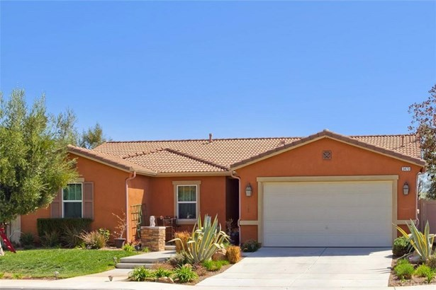 3473 Yellowstone Court, Perris, CA - USA (photo 1)
