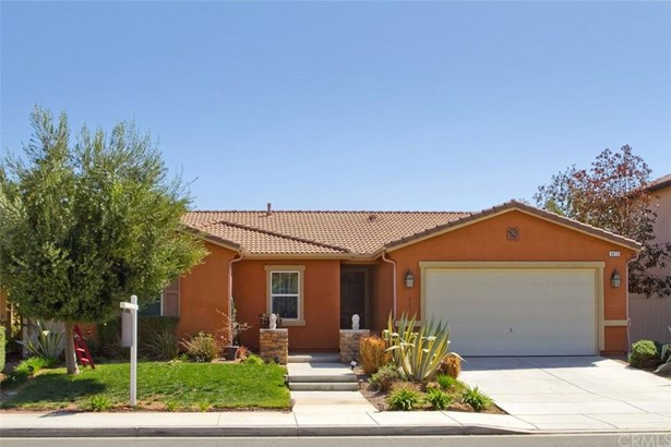 3473 Yellowstone Court, Perris, CA - USA (photo 2)
