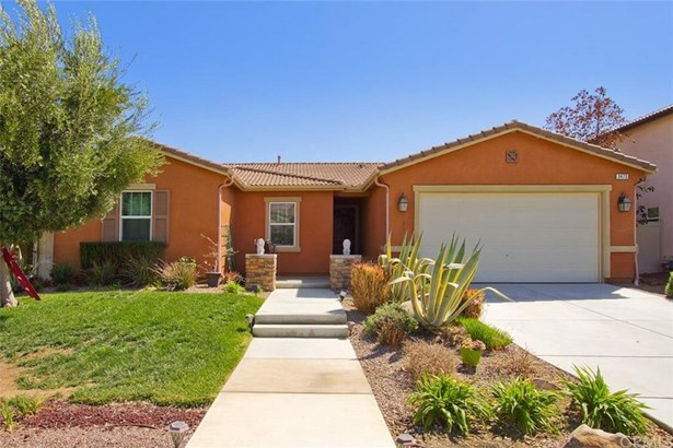 3473 Yellowstone Court, Perris, CA - USA (photo 3)