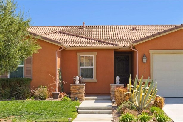 3473 Yellowstone Court, Perris, CA - USA (photo 4)