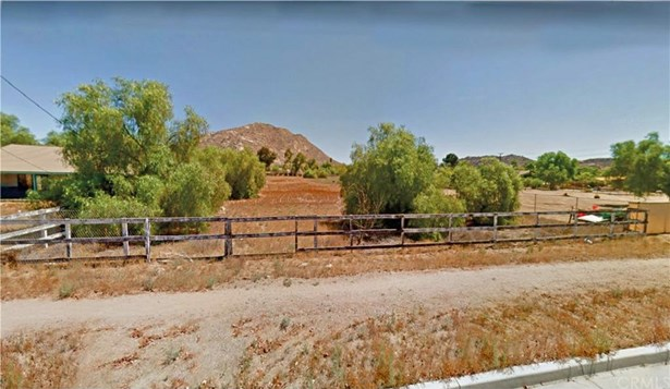 0 Bradley Road, Perris, CA - USA (photo 2)