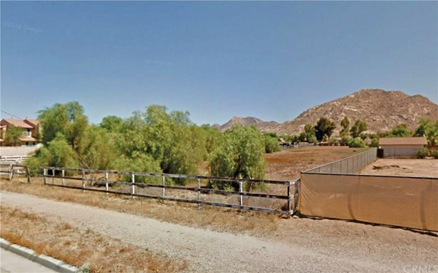 0 Bradley Road, Perris, CA - USA (photo 3)