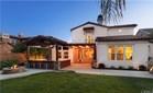 44 Christopher Street, Ladera Ranch, CA - USA (photo 1)