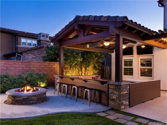 44 Christopher Street, Ladera Ranch, CA - USA (photo 3)