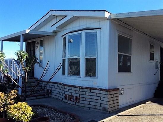 432 S Harbor Boulevard 28, Santa Ana, CA - USA (photo 1)