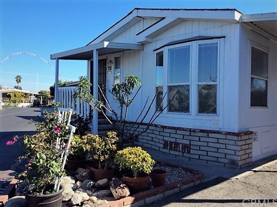 432 S Harbor Boulevard 28, Santa Ana, CA - USA (photo 2)