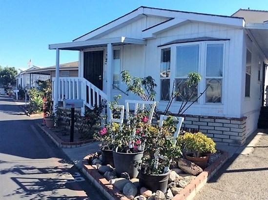 432 S Harbor Boulevard 28, Santa Ana, CA - USA (photo 3)