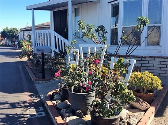 432 S Harbor Boulevard 28, Santa Ana, CA - USA (photo 4)