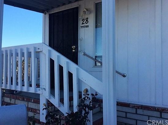 432 S Harbor Boulevard 28, Santa Ana, CA - USA (photo 5)