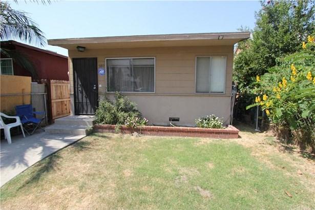 5855 Linden Avenue B, Long Beach, CA - USA (photo 1)