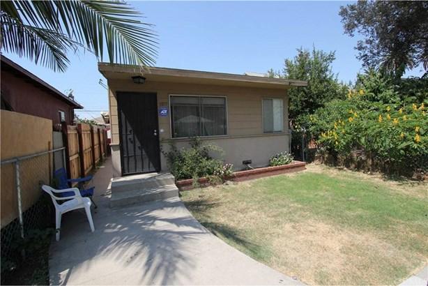 5855 Linden Avenue B, Long Beach, CA - USA (photo 2)