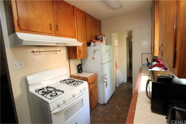 5855 Linden Avenue B, Long Beach, CA - USA (photo 5)