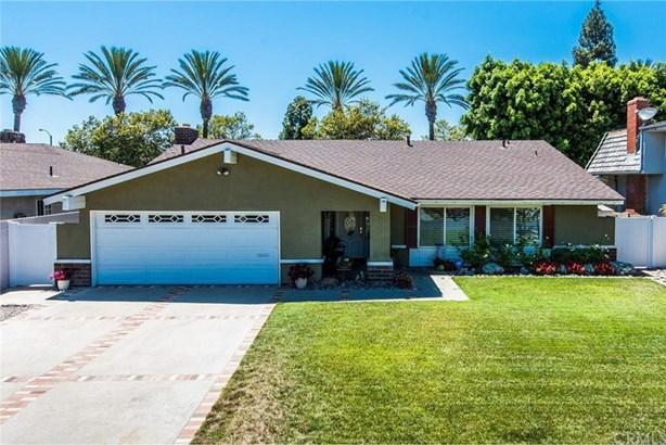 2514 N Greenbrier Street, Santa Ana, CA - USA (photo 1)
