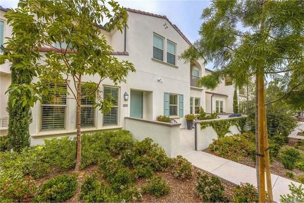 405 Trailblaze, Irvine, CA - USA (photo 4)