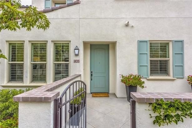 405 Trailblaze, Irvine, CA - USA (photo 5)