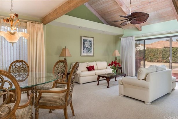 324 Forest Hills Drive, Rancho Mirage, CA - USA (photo 3)