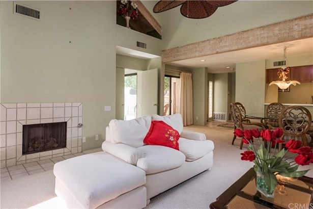 324 Forest Hills Drive, Rancho Mirage, CA - USA (photo 4)