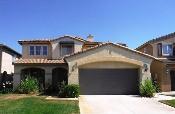32422 Safflower Street, Winchester, CA - USA (photo 1)