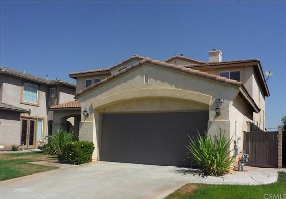 32422 Safflower Street, Winchester, CA - USA (photo 3)