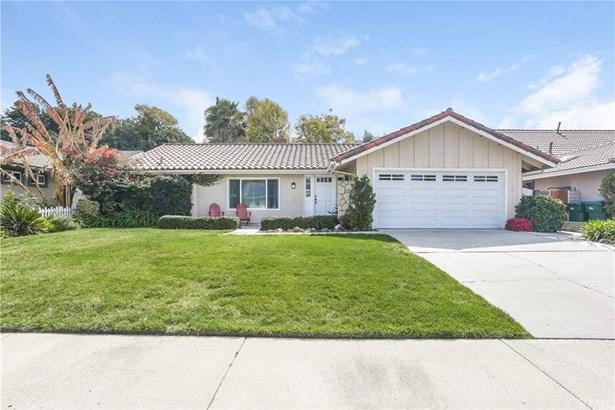 26292 Naccome Drive, Mission Viejo, CA - USA (photo 1)