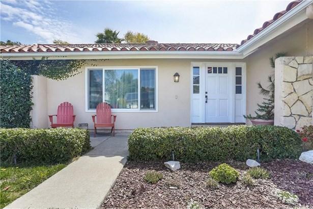 26292 Naccome Drive, Mission Viejo, CA - USA (photo 3)