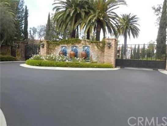 1 Saraceno, Newport Coast, CA - USA (photo 1)