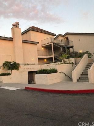 15000 Downey Avenue 104, Paramount, CA - USA (photo 1)