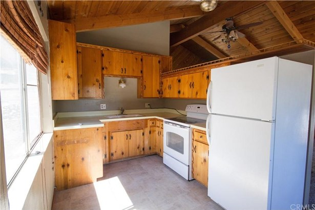 2457 Secret Drive, Arrowbear Lake, CA - USA (photo 2)