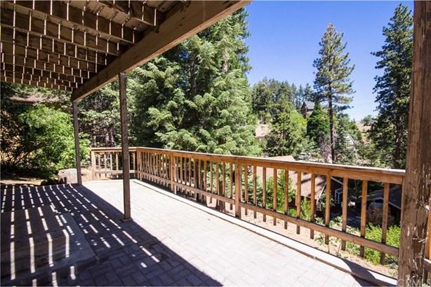 2457 Secret Drive, Arrowbear Lake, CA - USA (photo 4)