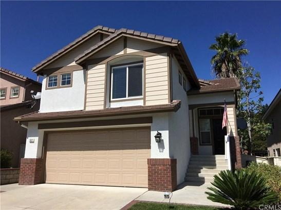 53 Frontier Street, Rancho Santa Margarita, CA - USA (photo 1)