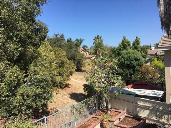 53 Frontier Street, Rancho Santa Margarita, CA - USA (photo 2)