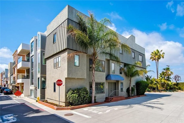 71 B Surfside Avenue, Surfside, CA - USA (photo 1)
