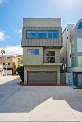 71 B Surfside Avenue, Surfside, CA - USA (photo 3)