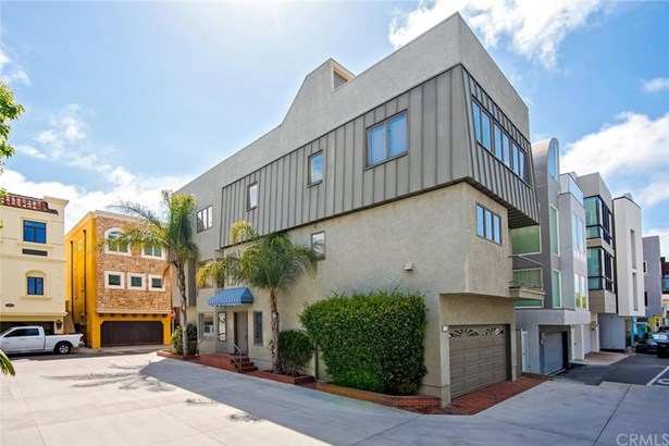 71 B Surfside Avenue, Surfside, CA - USA (photo 4)