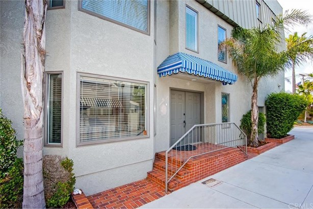 71 B Surfside Avenue, Surfside, CA - USA (photo 5)