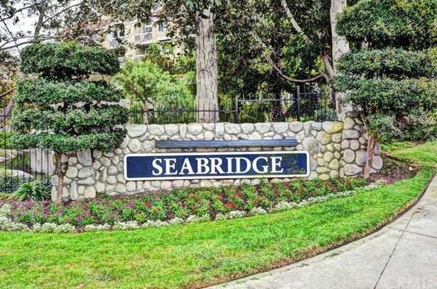 20191 Cape Coral Lane 3-104, Huntington Beach, CA - USA (photo 1)